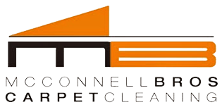 McConnell-Brothers-Carpet-Cleaning-Logo